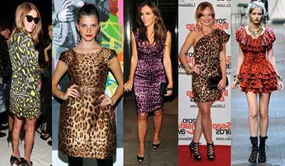 fashion das famosas