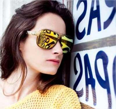 Oculos Mormaii Feminino Espelhado Espelhado óculos Feminino