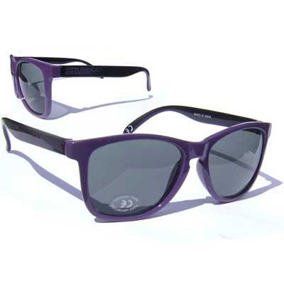 imagens de óculos vans