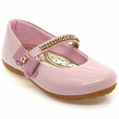 imagens de sapatos boneca