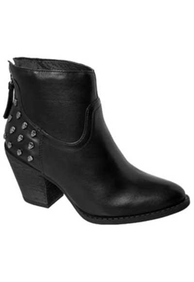fotos de calçados femininos