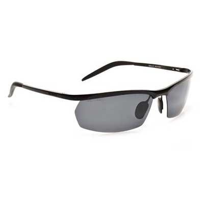 a2e295538 Modelos de Óculos Triton: Fotos, Dicas, Imagens, Moda
