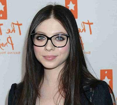 óculos femininos