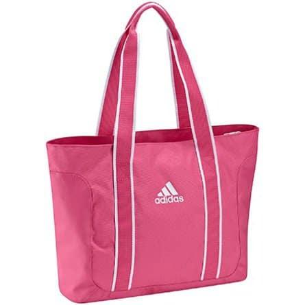 onde comprar Bolsa Adidas femininas