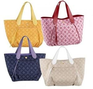 Replicas de bolsas : Louis vuitton, Hermes, Gucci