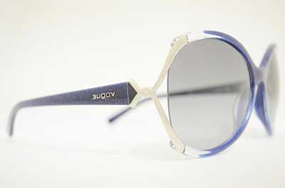 tendências de óculos