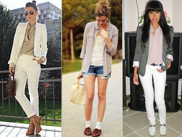dicas de como se vestir