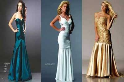 tendências de vestidos para madrinhas