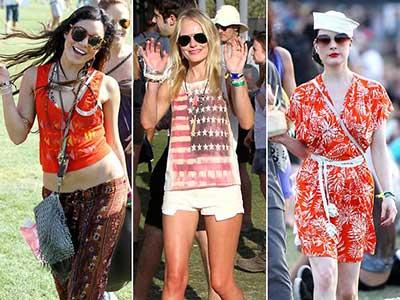 fotos da moda hipster