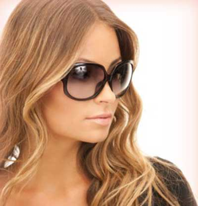 dicas de óculos quadrados