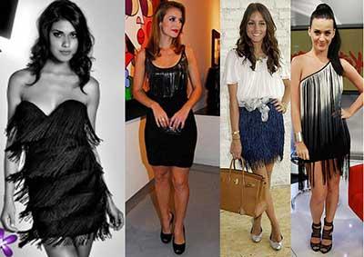dicas de blusinhas da moda