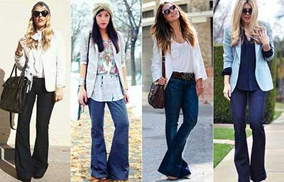 dicas de calças femininas