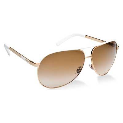 modelos de óculos da gucci