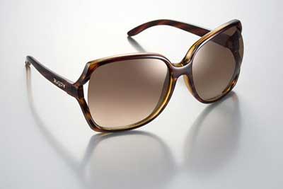464dde6fae69b 45 Modelos de Óculos Vogue Feminino  Escuro, de Grau, Preto