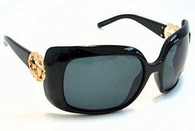 imagens de óculos da gucci