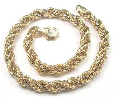 modelos de pulseira de ouro