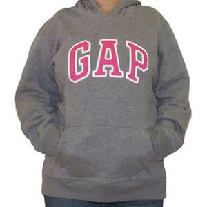 fotos de blusas gap