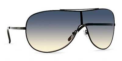 9f46e9676e1be 35 Modelos de Óculos de Sol Escuros Femininos da Moda