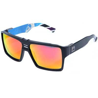 imagens de óculos quiksilver