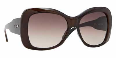 Tag  Oculos De Sol Feminino Quadrado Barato 882633e111