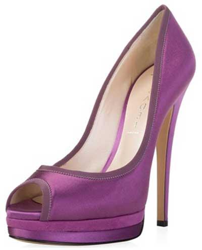 modelo lilás