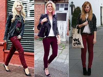 dicas das cores da moda
