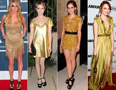 dicas de cores da moda para 2014
