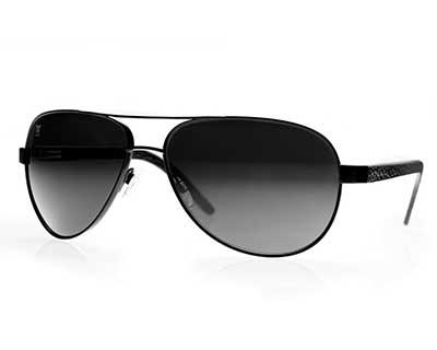 imagens de óculos