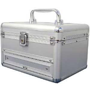 maleta para viagem