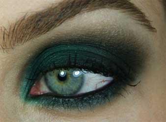 sugestões para mulheres que gostam de maquiagem