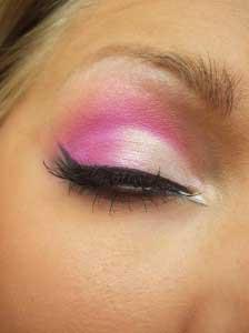 vídeos e tutoriais de maquiagem