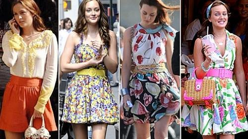 fotos de vestidos da moda 2014