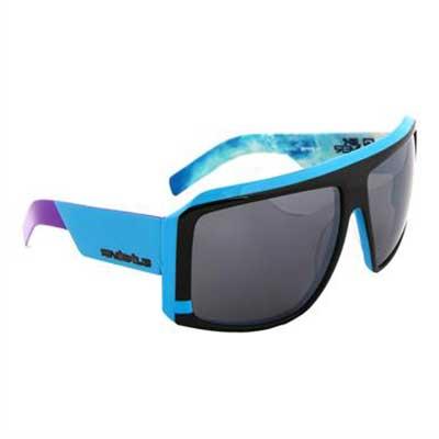 fotos de óculos de sol