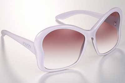 Fotos de Óculos Prada