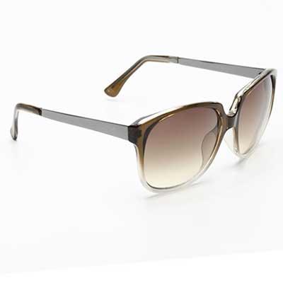 sugestões de óculos triton