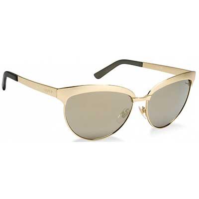 fotos de óculos da gucci
