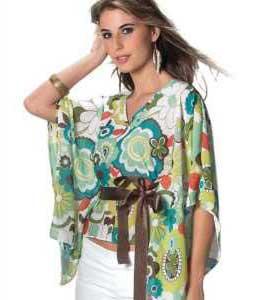 roupas para mulheres de negócios
