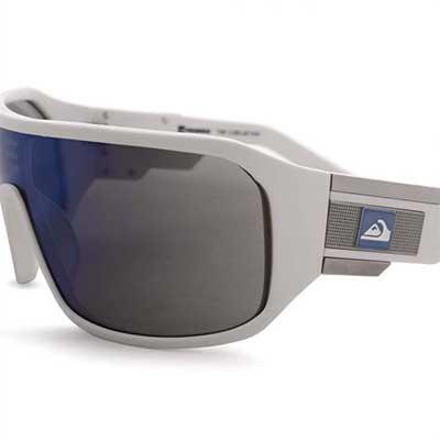 dicas de óculos quiksilver