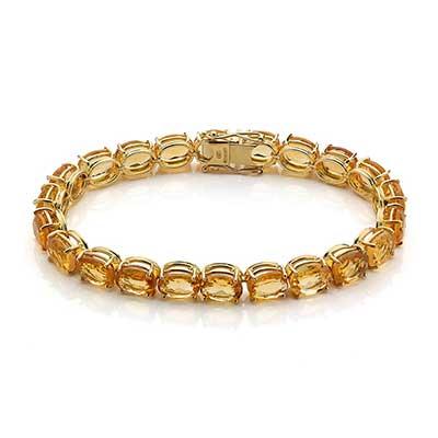imagens de pulseira de ouro