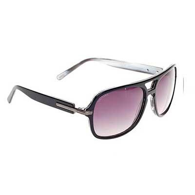 dicas de óculos triton