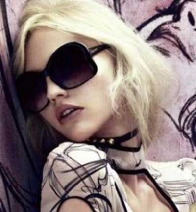 imagens de óculos femininos