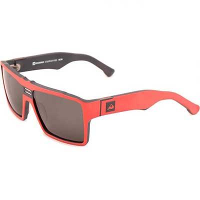 tendências de óculos quiksilver