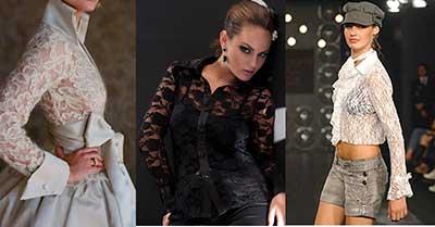 blog moda feminina