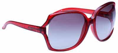 lançamentos da óculos da vogue