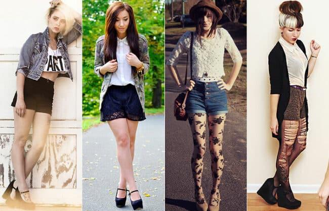Fotos, dicas e modelos de sapato boneca