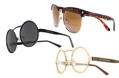 04a4d27d6 Óculos da Chilli Beans Femininos: Fotos, Dicas, Modelos