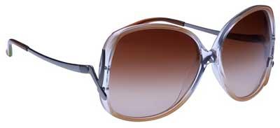fotos de óculos da vogue