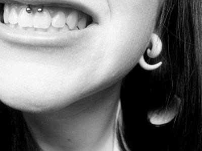dicas de piercings