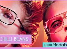 modelos de óculos chilli beans