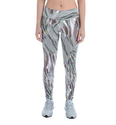 modelos de calças estampadas femininas